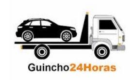 Guincho - Ligue para a WE Systems