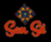 San Se Logo