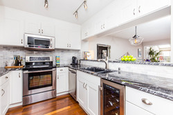 1200 Brickyard Way #202, Richmond