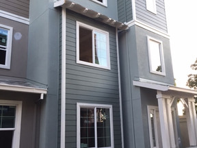 405 Jetty at Anchorage Just Sold!