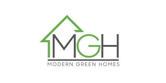 Logo MGH.jpg