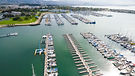 Marina Bay Richmond, best real esate, best realtor marina bay, best realtor east bay, marina bay richmond, marina bay sailing, marina bay parks, richmond ferry san francisco, condosfor sale marina bay, homes for sale marina bay richmond