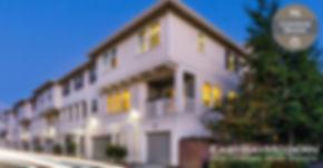 modern green homes, ary assadi, best realtor marina bay, best realtor east bay, best realtor marin