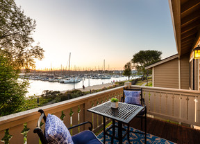 144 Lakeshore Ct. Sold for Record Price