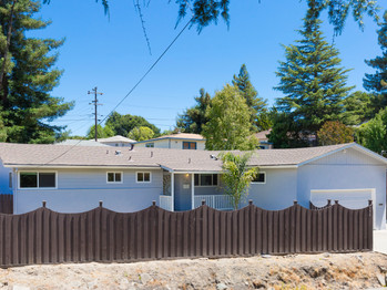 956 Loma Linda, El Sobrante - Just Listed