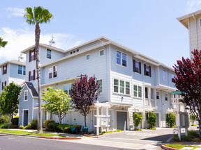 1814 Northshore Dr. at Anchor Cove - Just Sold for Record Price