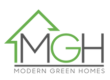 Logo MGH.png