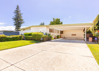 Rose Glen Eichler in San Jose - Just Listed for Sale