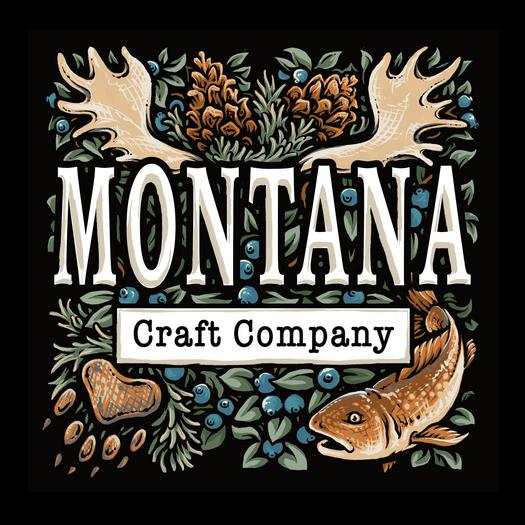 MontanaCClogoBlack.png