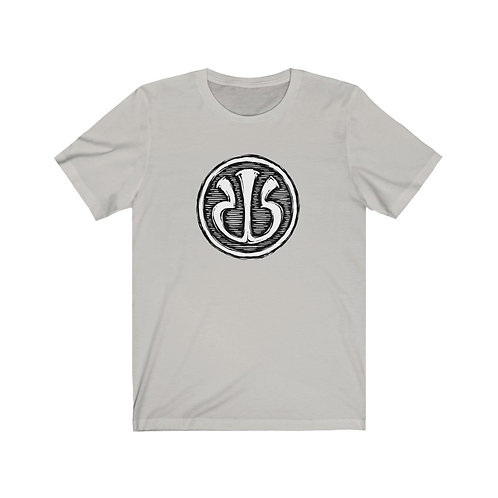 Jaw Harp Short Sleeve Tee