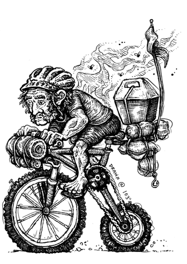 bikerman.png