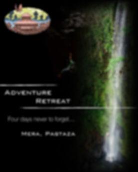 HighAdventure.jpg.002.jpeg