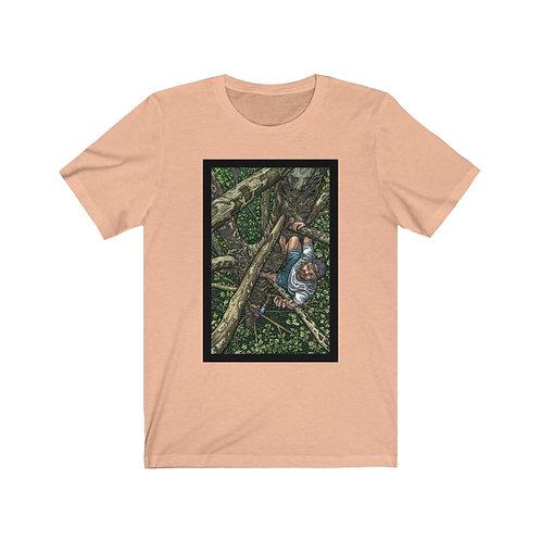 Tree Short Sleeve Tee