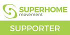 Superhome Supporter Badge.png