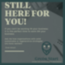 Still here for you! (1).png