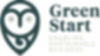 GS_LOGO_TAGLINE_HORIZ_COLOUR_RGB_SML.png