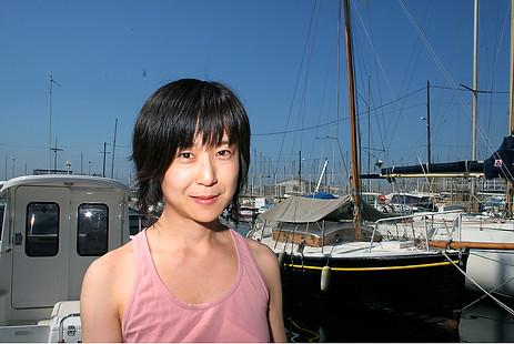 Mayura - Marseille 2006