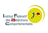 institut-féderatif-idbc.png