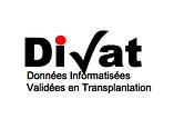 divat-idbc.png