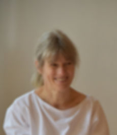 Susanne Schnabel, Yoga