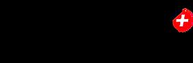 memorial_logo_edited.png