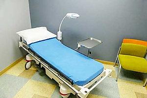 memorial-urgent-care2.jpg