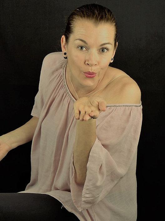 Harriet Müller-Tyl