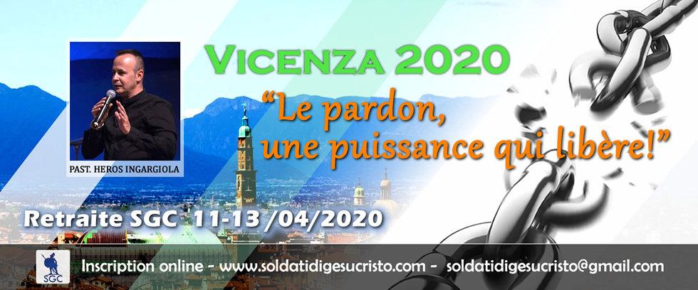 vincenza2020_medium_fr.jpg