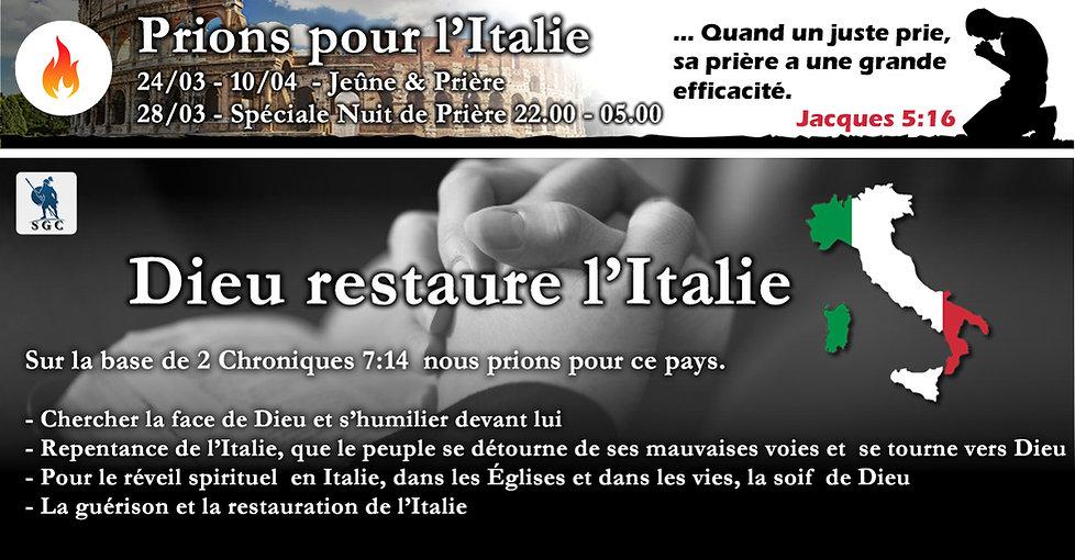 restaure_italie1_fr.jpg