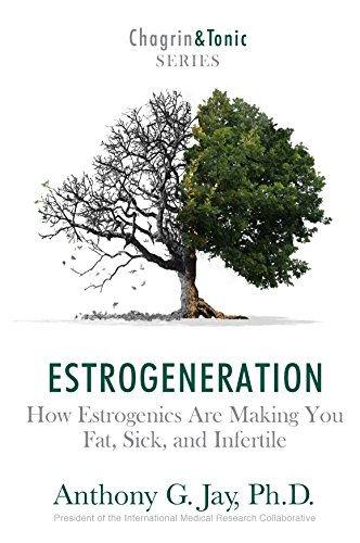 Esterogeneration .jpg