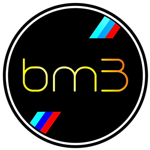 BOOTMOD3 N55 - BMW F-SERIES M135I M235I 335I 435I 535I 640I 740I X3 X4 X5 X6 M2