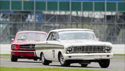 m_3990001_20.05.12-Ford Falcon of Mike Gardiner