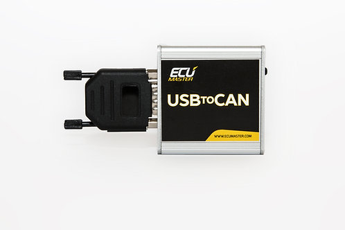 USB to CAN