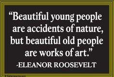 Come Visit a Masterpiece...