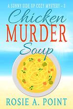 ChickenMurderSoupAMAZON_DLRCoverDesigns2020.jpg