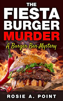 Prettiekittie_The_Fiesta_Burger_Murder.j