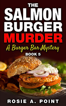 Prettiekittie_burger5.jpg