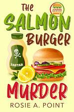 SalmonBurgerMurderAMAZON_DLRCoverDesigns2021.jpg