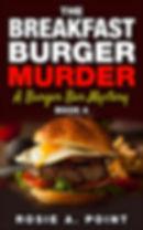 Prettiekittie_burger4.jpg