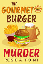 GourmetBurgerMurderAMAZON_DLRCoverDesigns2021.jpg
