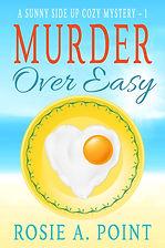 MurderOverEasyAMAZON_DLRCoverDesigns2020.jpg
