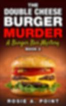 Prettiekittie_burger2.jpg