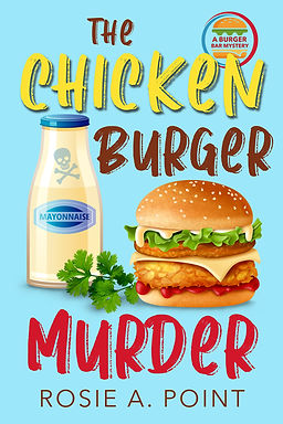 ChickenBurgerMurderAMAZON_DLRCoverDesigns2021.jpg