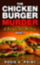 Prettiekittie_Chickenburger (2).jpg