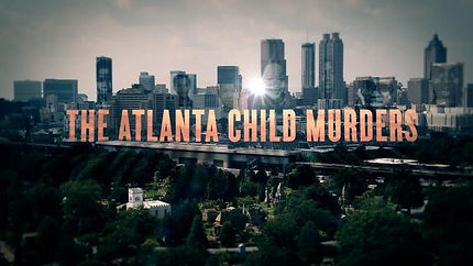 The Atlanta Child Murders.jpg