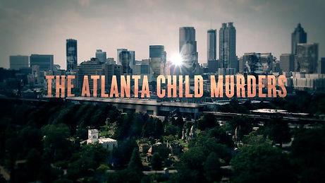 The Atlanta Child Murders.jpg