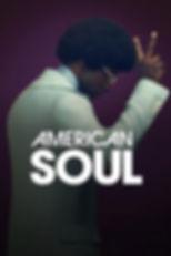 American Soul.jpg