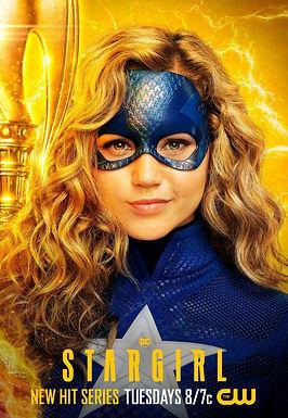Stargirl cover.jpg