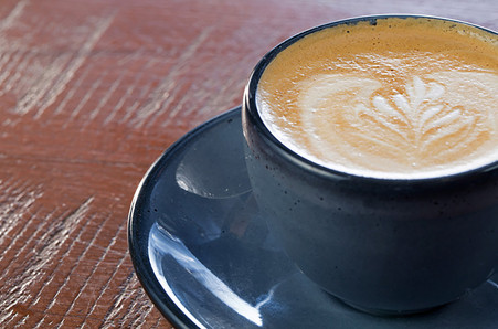 28-coffee-bar-drink-13.jpg