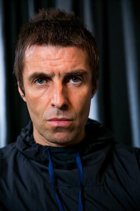 Liam Gallagher10772.jpg